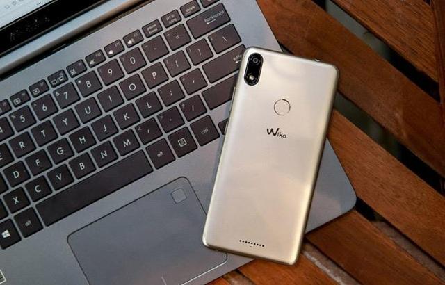 Top smartphone bình dân dành cho người có thu nhập thấp - 3