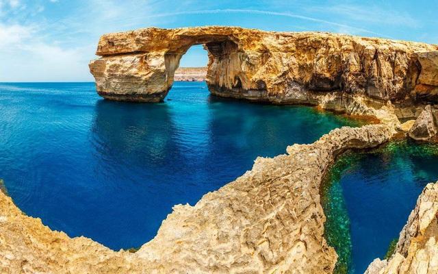 Hội thảo định cư Malta – Hòn ngọc châu Âu - 2