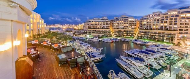 Hội thảo định cư Malta – Hòn ngọc châu Âu - 3