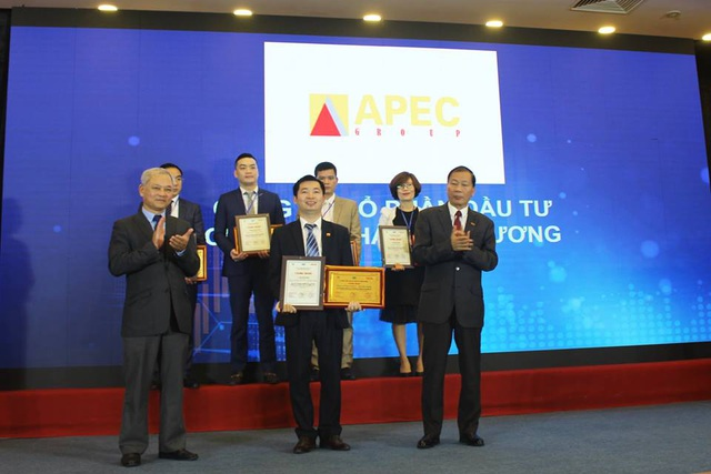 Hé lộ về đại gia địa ốc thưởng nóng 5,4 tỷ cho tuyển Việt Nam - Ảnh 3.