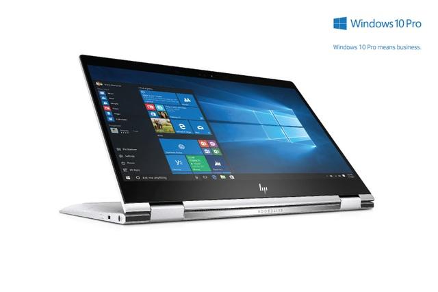 Doanh nhân cần lưu ý những gì khi chọn laptop hàng cao cấp - Ảnh 4.