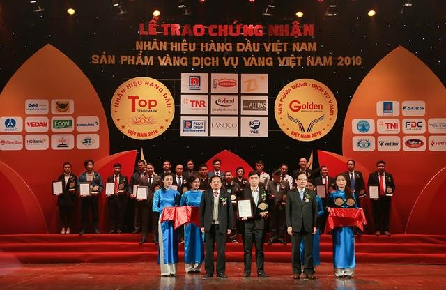 TNI Holdings Việt Nam - Đón đầu làn sóng đầu tư - Ảnh 2.