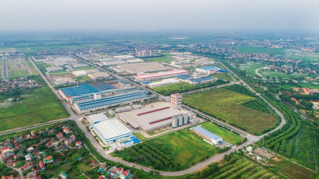 TNI Holdings Việt Nam - Đón đầu làn sóng đầu tư - Ảnh 3.