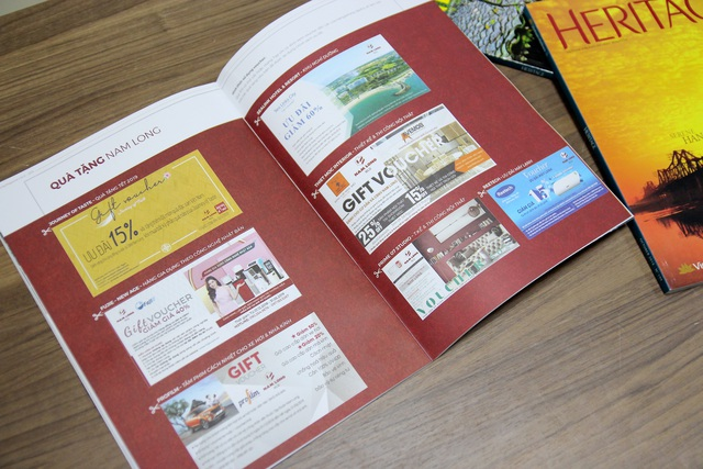 Sự kết hợp giữa Fujie và bất động sản Nam Long: phủ sóng công nghệ Nhật Bản cho ngôi nhà của bạn - Ảnh 4.