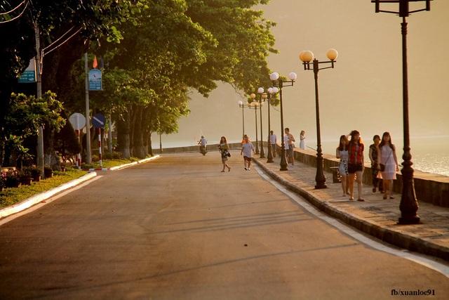 Chiêm ngưỡng cảnh sắc đẹp bình yên nơi Côn Đảo - 2