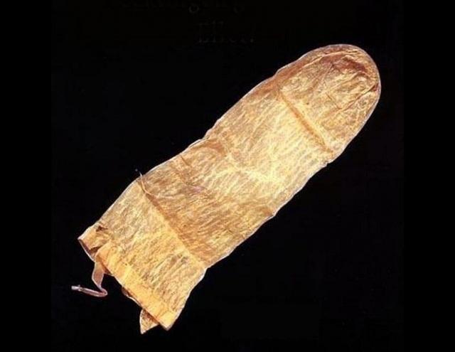 Hàng nghìn năm trước, những vật dụng quen thuộc trong cuộc sống trông thế nào? - 5