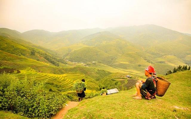 Báo nước ngoài bình chọn 10 địa danh đẹp nhất Việt Nam - 2