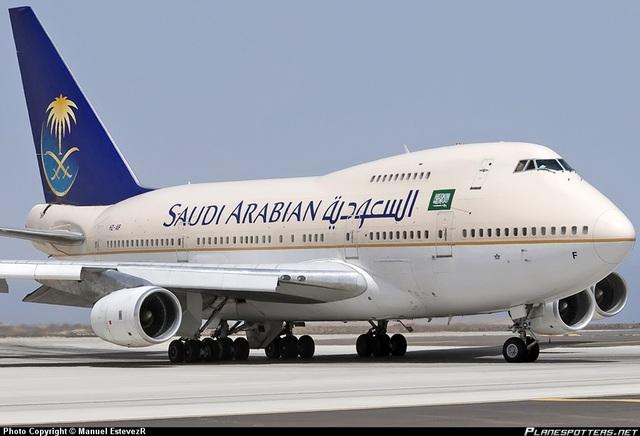 Những chuyến bay thương mại dài kỷ lục trên thế giới - 8