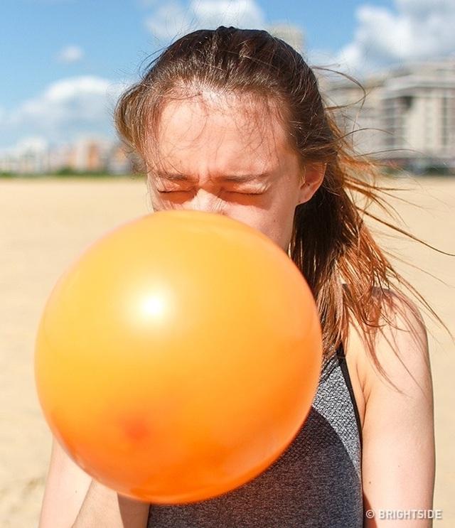 """Mẹo hay """"đánh bay"""" những rắc rối thường gặp khi đi biển mùa hè - 4"""