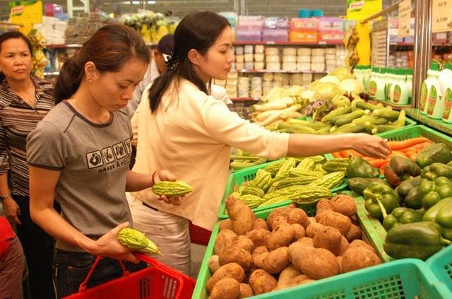 Người Đông Nam Á được mệnh danh là tiết kiệm nhất thế giới, Việt Nam không phải ngoại lệ