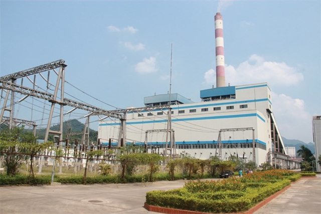 Kết quả sau soát xét, Điện lực TKV đã chuyển từ lãi xuống lỗ gần nghìn tỷ.