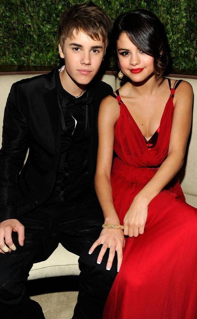 """Yêu nhau cả thanh xuân, tại sao Selena và Justin không thể là """"định mệnh chung cuộc""""? - 6"""