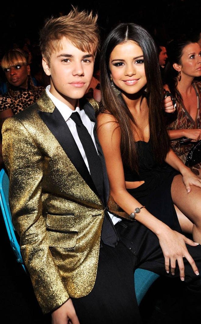 """Yêu nhau cả thanh xuân, tại sao Selena và Justin không thể là """"định mệnh chung cuộc""""? - 5"""