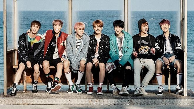 Chân dung những chàng hoàng tử quyền lực chưa từng thấy của K-pop - 10