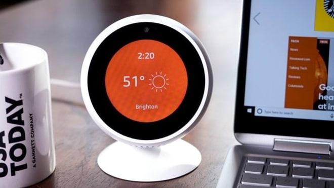 Smart home có thực sự khiến cuộc sống tiện lợi, hay chỉ khiến chúng ta lười hơn? - 4
