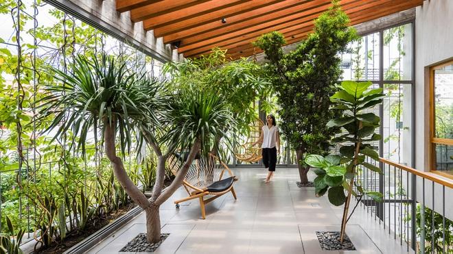 4 công trình kiến trúc tại Việt Nam lọt top 53 công trình đẹp nhất thế giới năm 2019 - 28