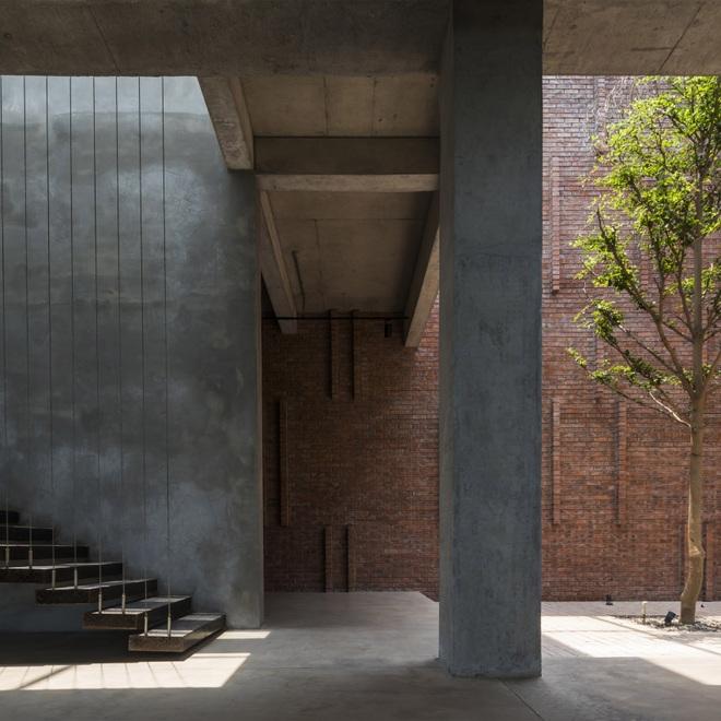 4 công trình kiến trúc tại Việt Nam lọt top 53 công trình đẹp nhất thế giới năm 2019 - 70
