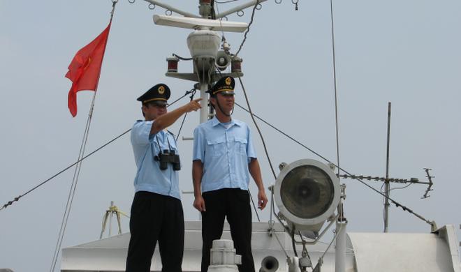 Hải quan Việt Nam đăng cai tổ chức Hội nghị Tổng cục trưởng Hải quan Diễn đàn Hợp tác Á - Âu (ASEM) lần thứ 13 - 2