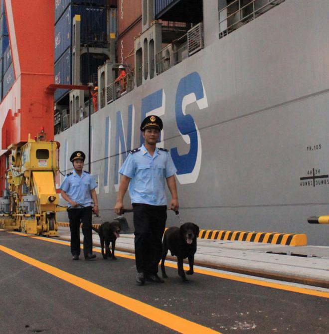 Hải quan Việt Nam đăng cai tổ chức Hội nghị Tổng cục trưởng Hải quan Diễn đàn Hợp tác Á - Âu (ASEM) lần thứ 13 - 5
