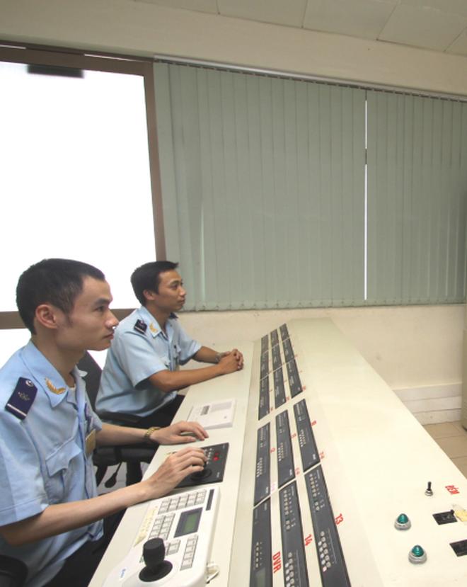 Hải quan Việt Nam đăng cai tổ chức Hội nghị Tổng cục trưởng Hải quan Diễn đàn Hợp tác Á - Âu (ASEM) lần thứ 13 - 6