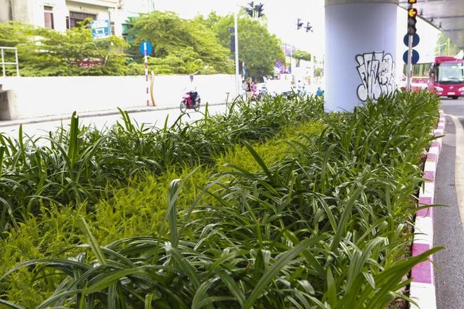 Điểm mặt 4 công trình trọng điểm giải cứu ùn tắc giao thông ở Hà Nội - 13