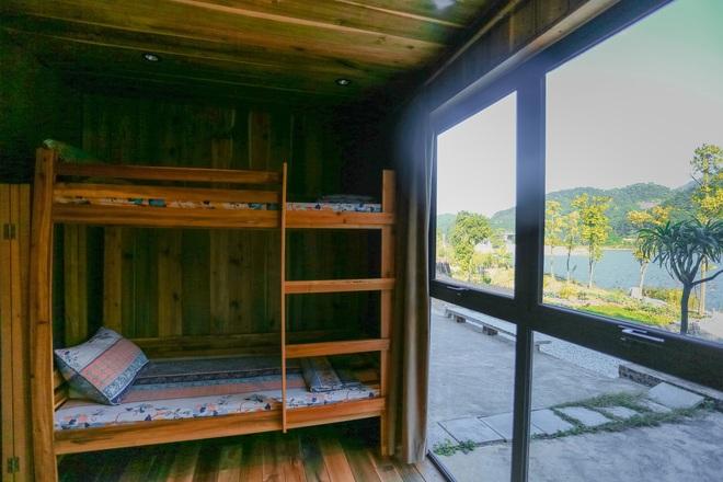 Bỏ thành phố lên núi, đôi vợ chồng Hà Nội dựng nhà container giá 3 tỷ đồng - 10