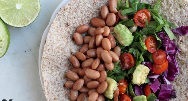 Ngừa ung thư đại trực tràng: Thực phẩm nên và không nên ăn - 2