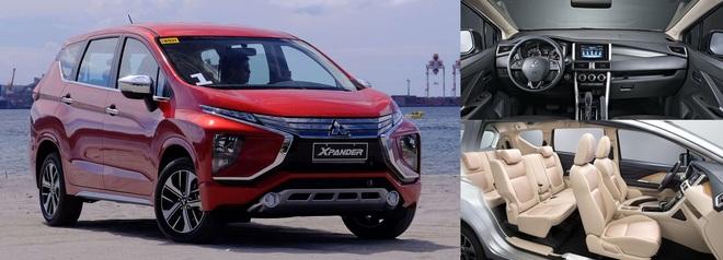 10 điểm nhấn trên thị trường ôtô - xe máy Việt Nam năm 2019 - 14