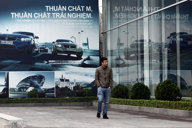 10 điểm nhấn trên thị trường ôtô - xe máy Việt Nam năm 2019 - 25