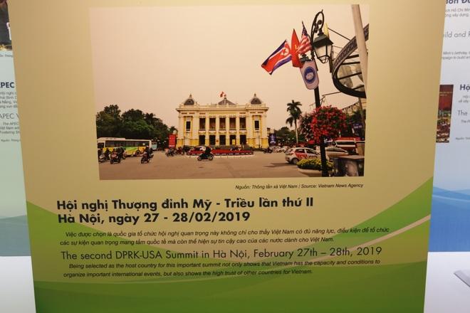 Tự hào 90 năm Đảng Cộng sản Việt Nam - một chặng đường vẻ vang - 31