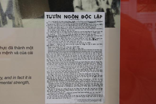 Tự hào 90 năm Đảng Cộng sản Việt Nam - một chặng đường vẻ vang - 14