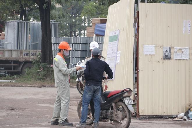 Đường đua F1 ở Hà Nội giờ ra sao khi sắp đến ngày khởi tranh? - 17