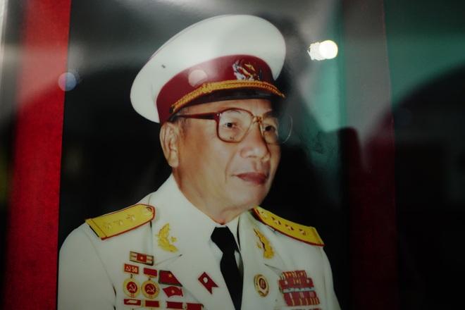 Ứng dụng công nghệ tái hiện những chiến tích của Biệt động Sài Gòn - 12