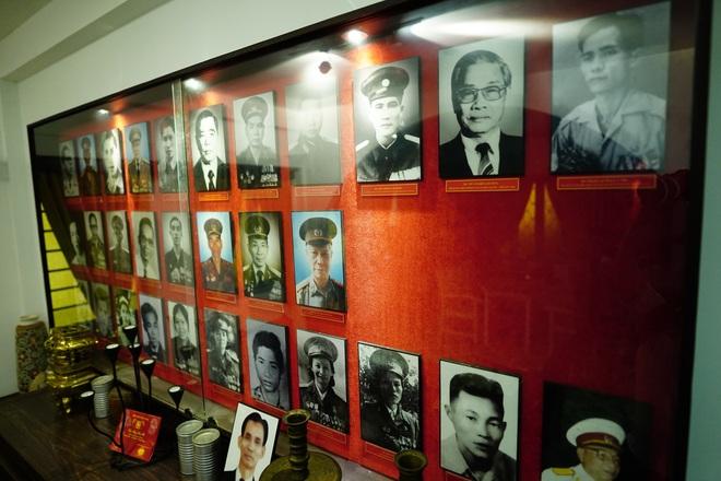 Ứng dụng công nghệ tái hiện những chiến tích của Biệt động Sài Gòn - 10