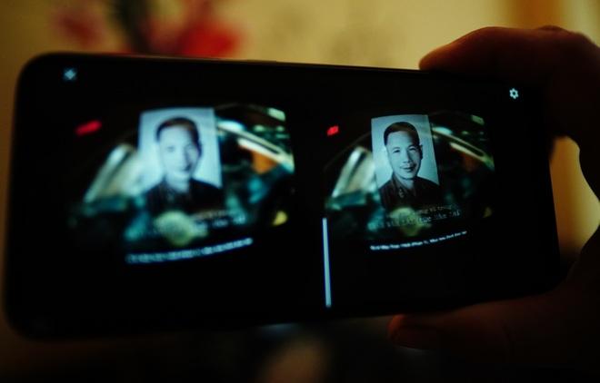 Ứng dụng công nghệ tái hiện những chiến tích của Biệt động Sài Gòn - 31