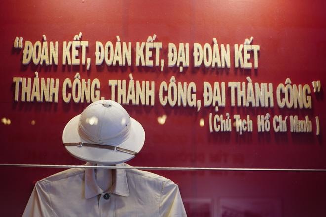 Chốn đi về của chàng trai trẻ Nguyễn Tất Thành ở Sài Gòn - 16