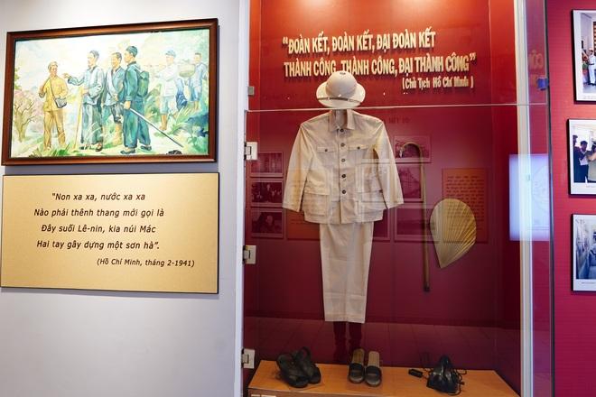 Chốn đi về của chàng trai trẻ Nguyễn Tất Thành ở Sài Gòn - 9