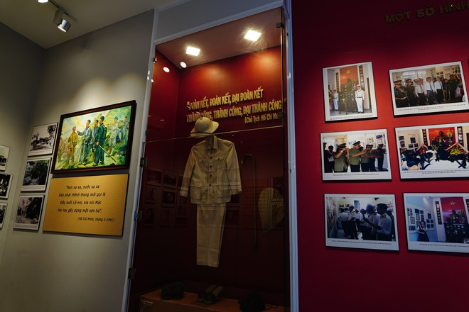 Chốn đi về của chàng trai trẻ Nguyễn Tất Thành ở Sài Gòn - 14