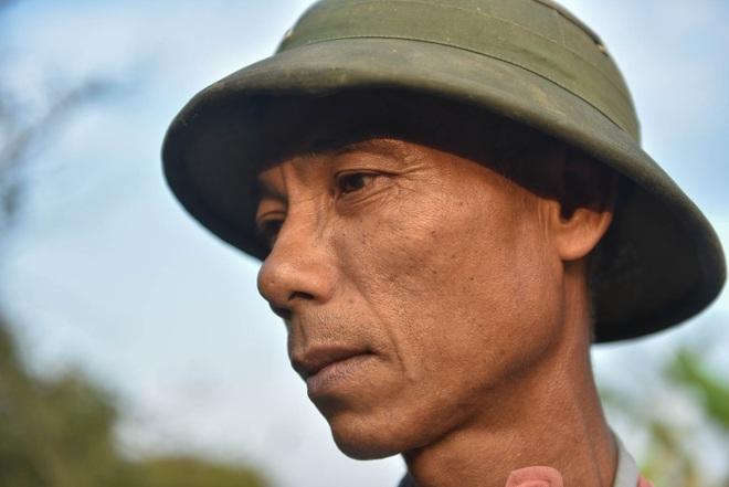 Câu con lộc trời cho: nông dân Hải Dương kiếm nửa triệu đồng mỗi ngày - 12