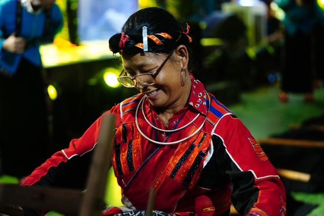 Ngày hội Du lịch TPHCM 2020: Đậm sắc màu Hà Giang! - 20
