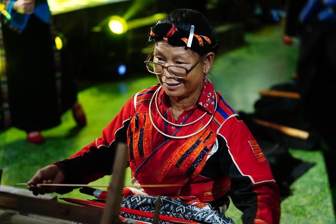 Ngày hội Du lịch TPHCM 2020: Đậm sắc màu Hà Giang! - 23