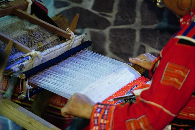 Ngày hội Du lịch TPHCM 2020: Đậm sắc màu Hà Giang! - 25