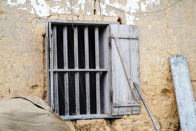 """Độc đáo những """"pháo đài đất sét"""" gần 200 tuổi ở Lạng Sơn - 2"""