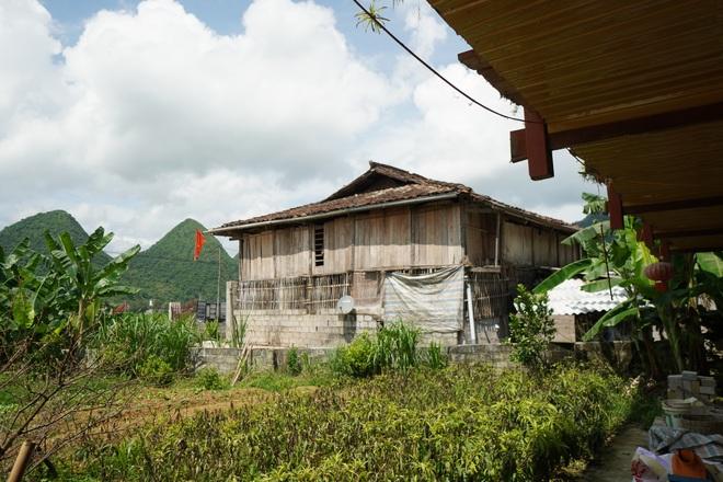 Khám phá ngôi làng có hơn 400 nóc nhà sàn tại thung lũng mây Bắc Sơn - 3