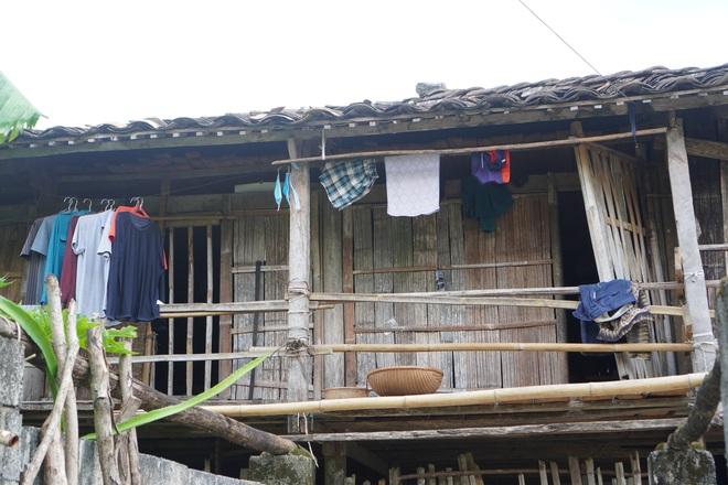 Khám phá ngôi làng có hơn 400 nóc nhà sàn tại thung lũng mây Bắc Sơn - 15