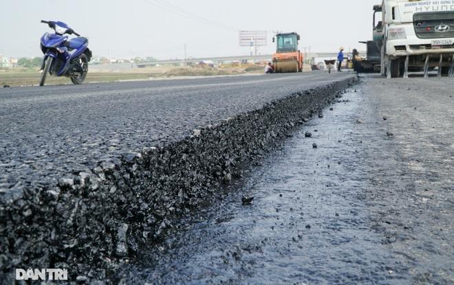 Tuyến cao tốc Ninh Bình - Thanh Hóa 12 nghìn tỷ đồng đang dần hình thành - 6