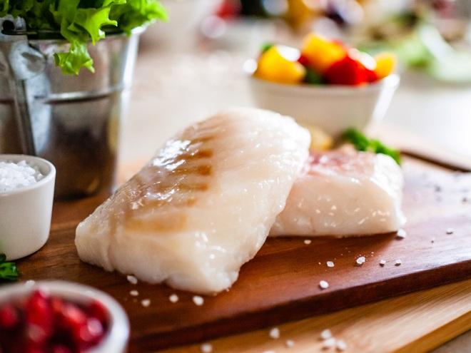 12 loại thực phẩm và đồ uống bạn nên ăn khi bị gan nhiễm mỡ