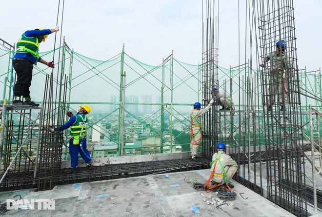 5 điểm nhấn trong lĩnh vực Lao động, người có công và xã hội - 2