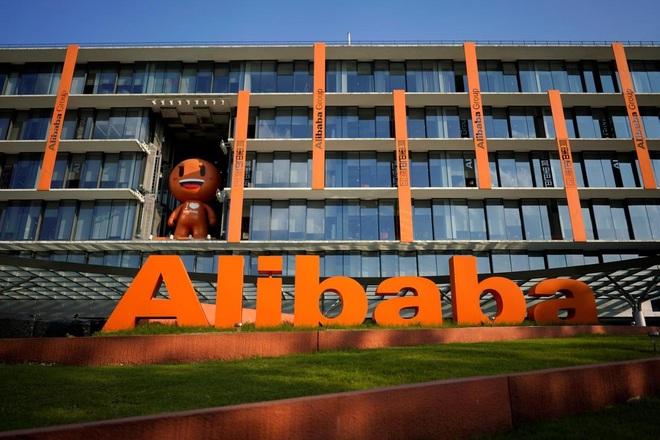 Jack Ma biến mất, Alibaba ngấm đòn và lời cảnh tỉnh từ Bắc Kinh - 6