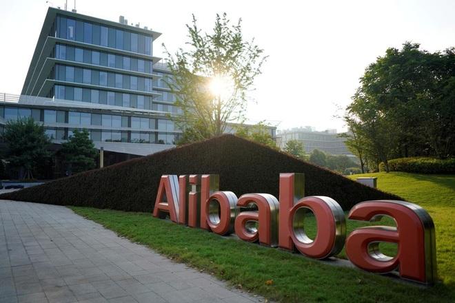 Jack Ma biến mất, Alibaba ngấm đòn và lời cảnh tỉnh từ Bắc Kinh - 7